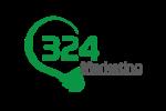 324 Marketing