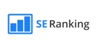 SE Ranking SEO Marketing - 324Marketing Free Account